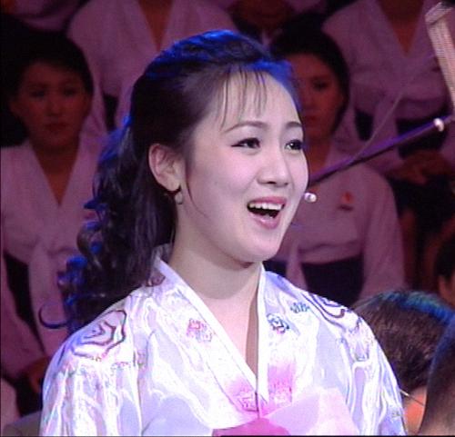 Wangjesan Song Un-sim 송은심 20100500 29.04